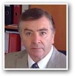 Christian Junik, Président de l'Apef.