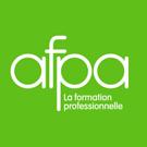 L'Afpa propose des formations aux services à la personne