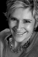 Véronique Anger, Responsable du marché résidentiel, Legrand