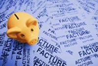 Avantages fiscaux dans la services à la personne, bonnes affaires et services à la personne.