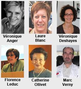 conference-Alzheimer