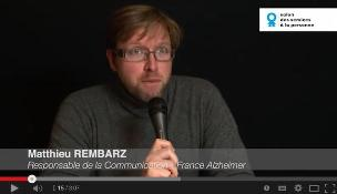 Matthieu Rembarz_itv SAP2013