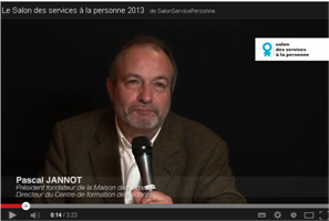 Pascal Jannot_Itv SAP13