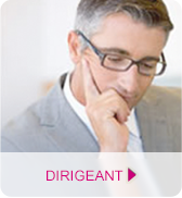 conferences de la section  des dirigeants
