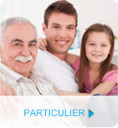 conferences de la section  des particuliers