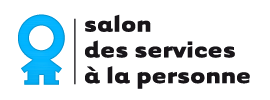 Salon des services a la personne