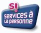 Agence nationale des services a la personne