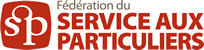 Service aux particuliers