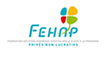 FEHAP logo