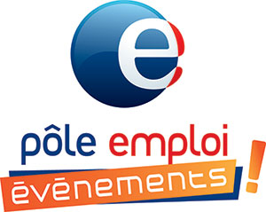Pole emploi