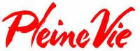 Pleine Vie logo