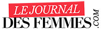 Journal des femmes logo