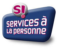 Service à la personne