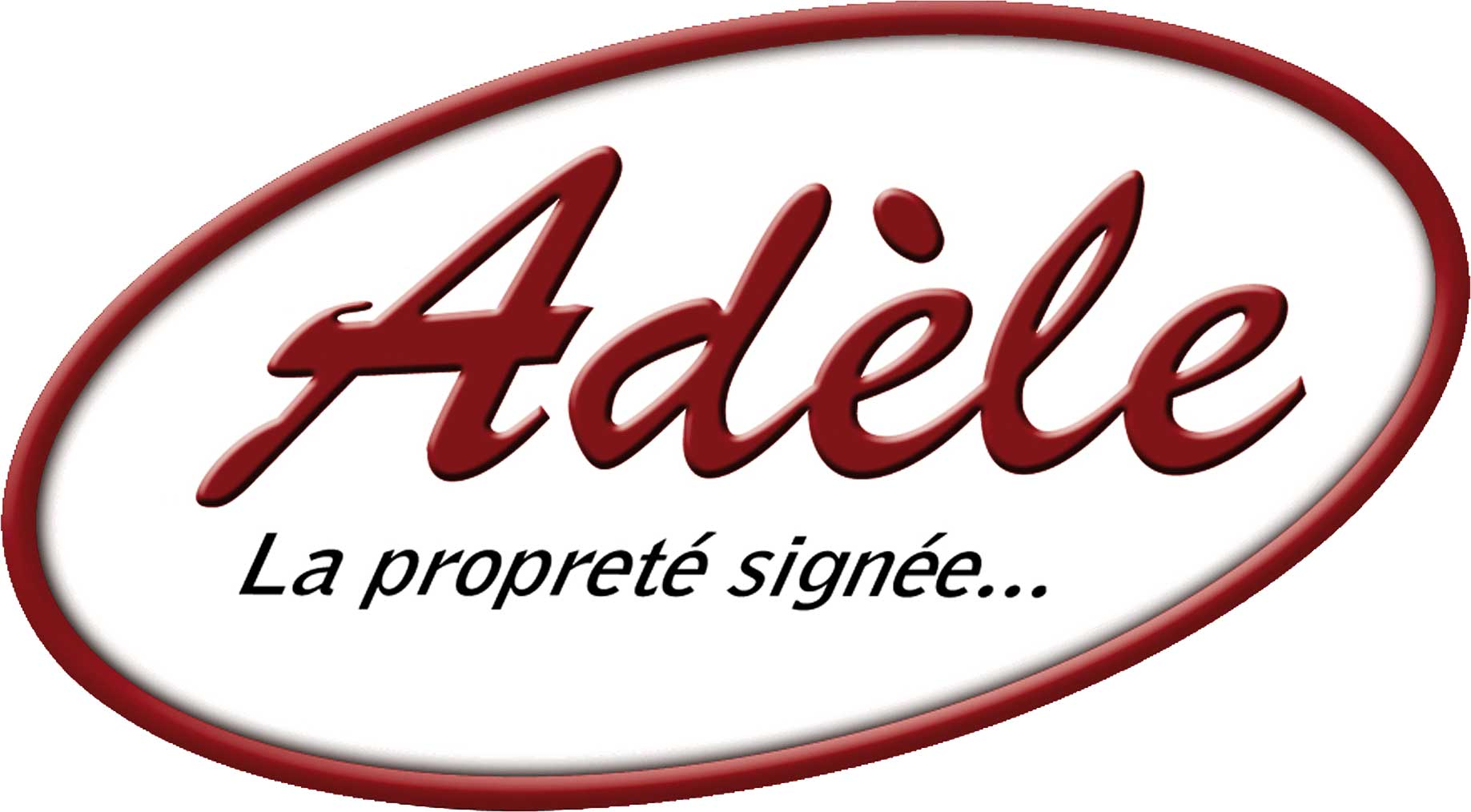 Creation en franchise service personne salon des for Adel salon services