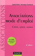 Associations, mode d'emploi