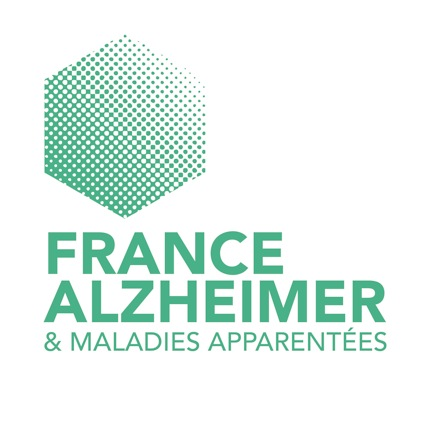 FRANCE ALZHEIMER ET MALADIES APPARENTEES