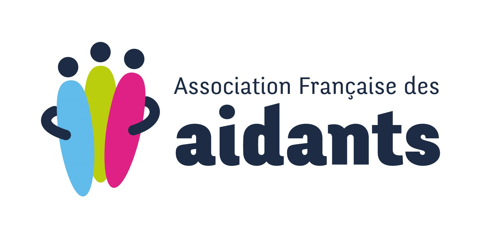 ASSOCIATION FRANCAISE DES AIDANTS