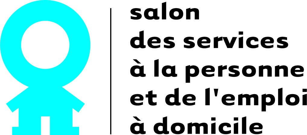 Salon Des Services A La Personne